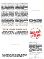 The Lamp PDF