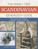 The Family Tree Scandinavian Genealogy Guide PDF