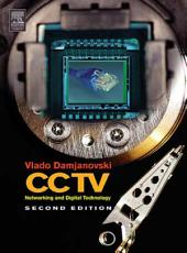 CCTV: Networking and Digital Technology, Edition 2