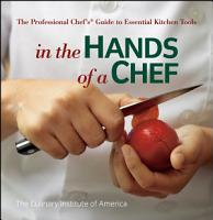 In the Hands of a Chef PDF