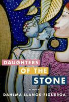 Daughters of the Stone PDF