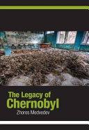 The Legacy of Chernobyl PDF