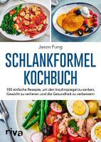 Schlankformel Kochbuch PDF