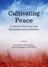 Cultivating Peace PDF