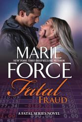 Fatal Fraud Book PDF