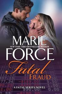 Fatal Fraud Book
