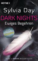 Dark Nights   Ewiges Begehren PDF