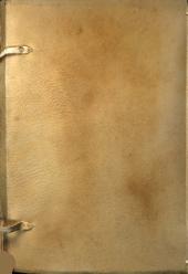 Annalium ecclesiasticorum Caesaris Baronij S.R.E. card. arabica epitome. Pars prima \-tertia]. Labore F. Britij Rhedonensis Capucini in partibus Orientis miss.rii apostolici: Continuationis annalium ecclesiasticorum eminentiss. card. Baronij ab anno 1198. vsque ad annum 1646. Per Henricum Spondanum appamiarum in Galliâ Narbonensi episcopum factæ & protractæ arabica epitome. Pars tertia. Opera & labore p.f. Britij Capucini ..., المجلد 3