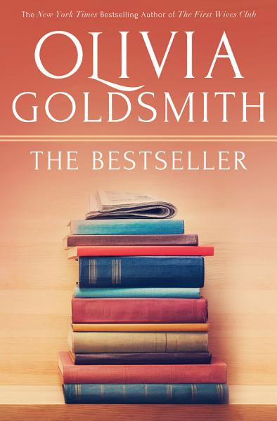 Download The Bestseller Book