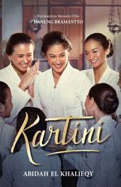 Kartini (Movie Tie-In)