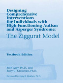 The Ziggurat Model PDF