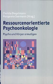 Ressourcenorientierte Psychoonkologie PDF