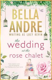 Four Weddings and a Fiasco Boxed Set: Books 1-3: (Contemporary Romance)