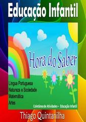 Hora Do Saber