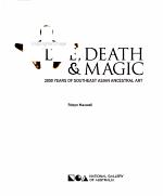 Life, Death & Magic
