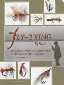 The Fly tying Bible PDF