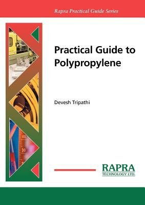 Practical Guide to Polypropylene PDF