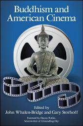 Buddhism and American Cinema