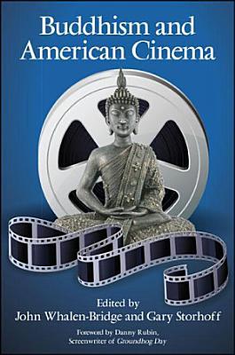 Buddhism and American Cinema PDF