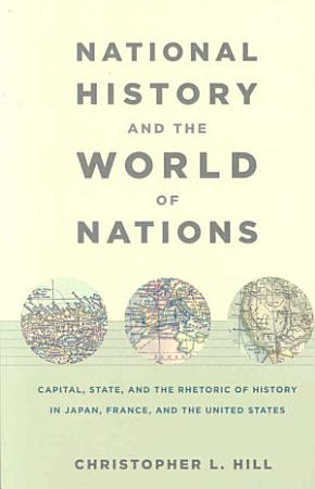 National History and the World of Nations PDF