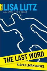 The Last Word Book PDF