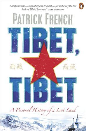 Tibet  Tibet PDF