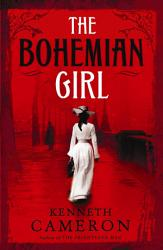The Bohemian Girl Book PDF
