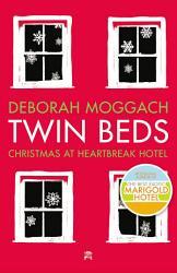 Twin Beds PDF