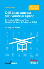 DIY Instruments for Amateur Space