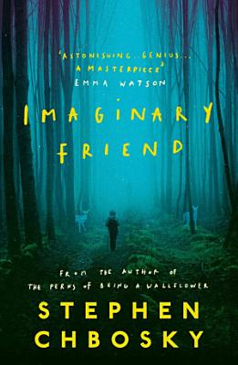Imaginary Friend PDF