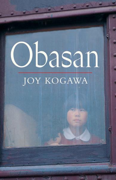 Download Obasan Book