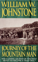 Journey Of The Mountain Man PDF