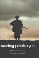 Download Saving Private Ryan Book