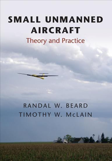 Small Unmanned Aircraft PDF
