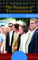 The Business of Entertainment  3 volumes  PDF