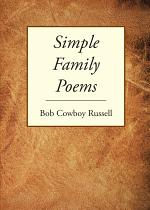 Simple Family Poems