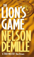 The Lion s Game PDF