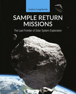 Sample Return Missions