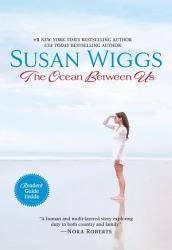 The Ocean Between Us Book PDF