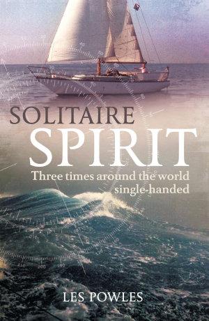 Solitaire Spirit