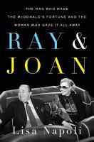 Ray   Joan PDF