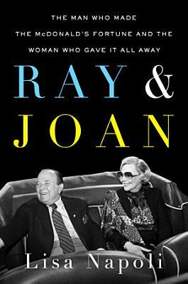 Ray   Joan