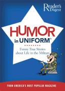 Humor in Uniform PDF