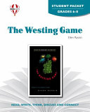 The Westing Game Student Packet PDF