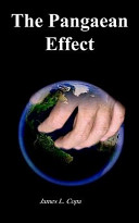 The Pangaean Effect
