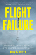 Flight Failure