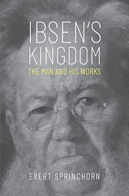 Ibsen's Kingdom