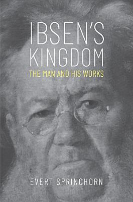 Ibsen s Kingdom