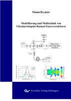 Modellierung und Me  technik von Ultrakurzimpuls Raman Faserverst  rkern PDF