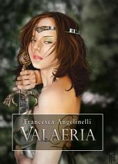 Valaeria